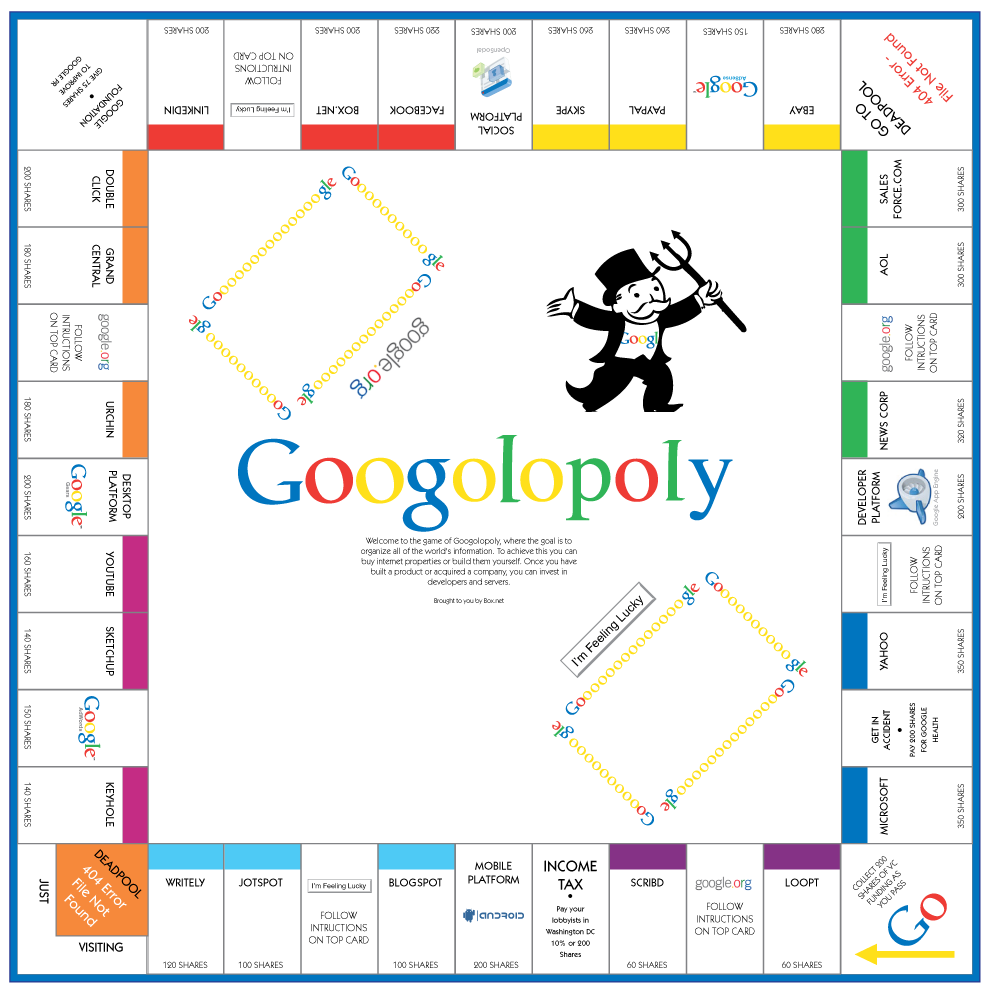 googolopoly.png